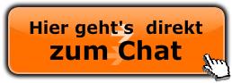 zum Livecam Chat